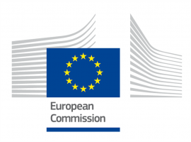 european_commission